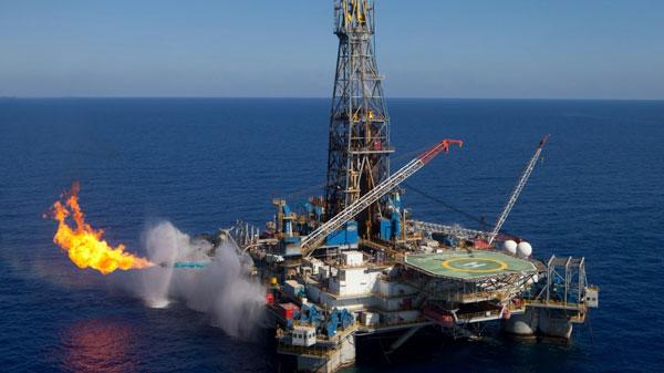 همه چیز درباره رشته مهندسی نفت از عارف ربیعیان قسمت (4)
